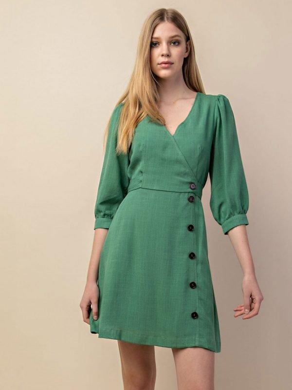 Draper's Dream Retro Dress